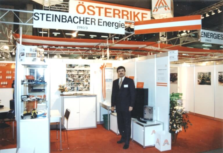 messe-goeteborg-1997
