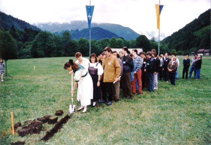 wieden-spatenstichfeier-1995