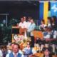 1996-wiedeneroeffnung