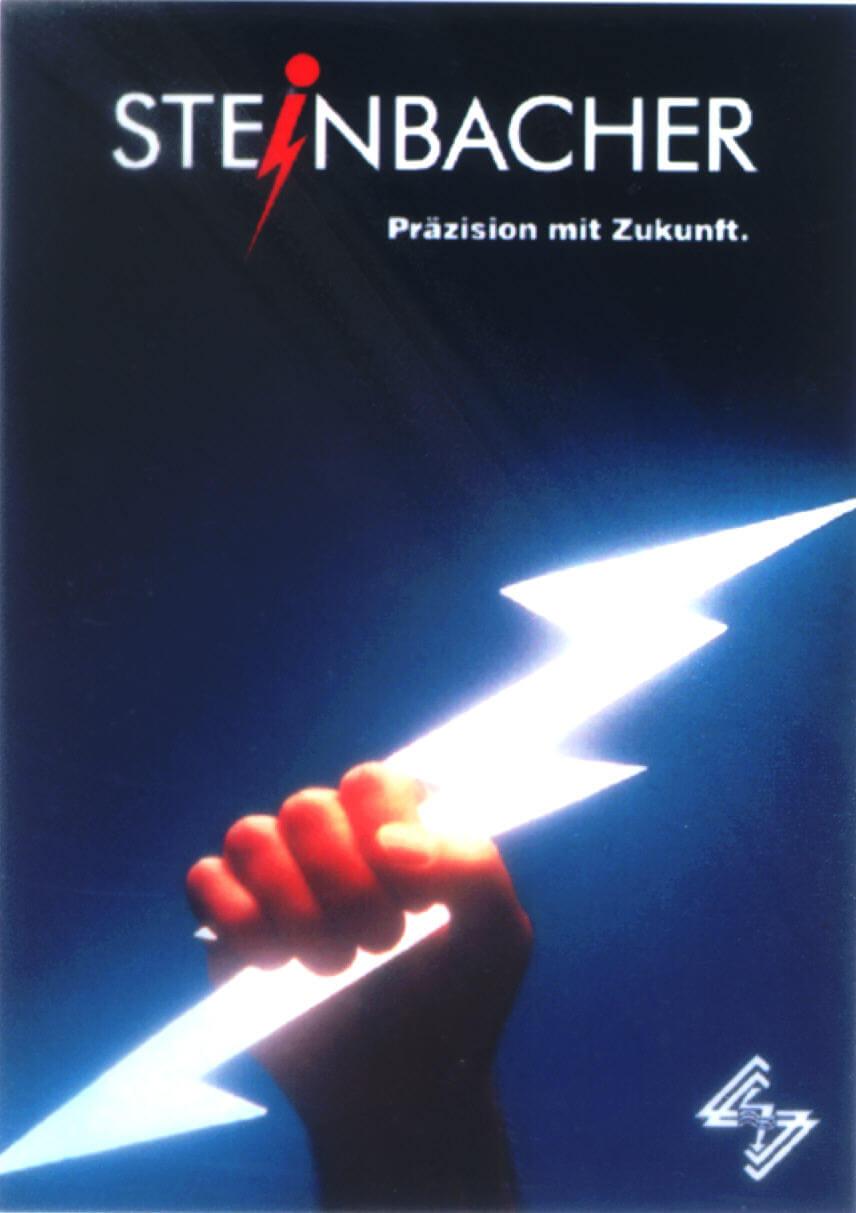 1998-imagefolder