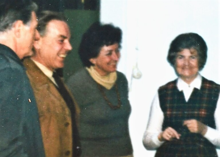 fuehrungskleeblatt-1982